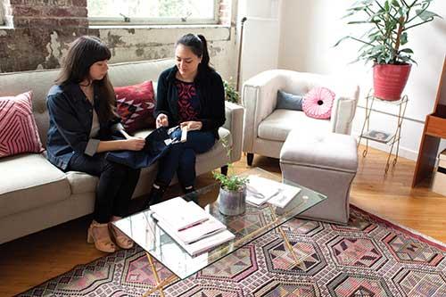 colette_living_room