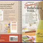 ctp11042_essential_sewing_ref.jpg