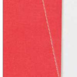 darts-2a.jpg