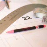 drafting-tools-300.jpg