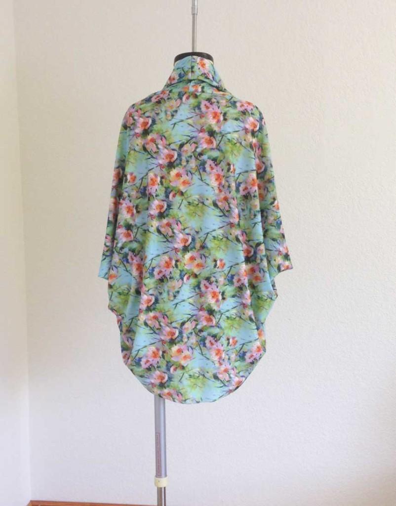 kimono-back-