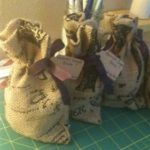 lavender-scrub-and-burlap-bags.JPG_2D00_500x375.JPG