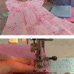 liesl-sewing-group.jpg