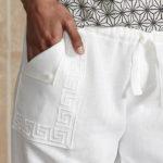 linen-pant-detail