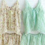 lingerie-image-300wf.jpg
