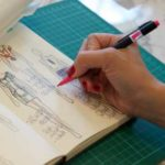 pattern-drafting-copyingwf.jpg