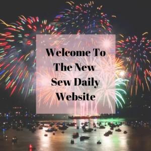 sd website