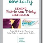 sewing_2D00_fabric_2D00_eBook.jpg