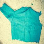 sleeve+9777_n.jpg