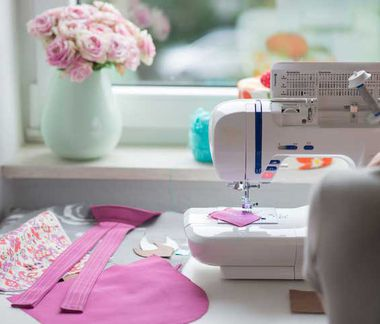 spring-time-sewing