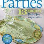 stitch-parties-200.jpg