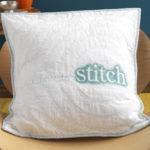 stitch-pillow.jpg