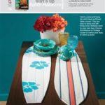 surf-ss.jpg