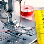 Sewing Machine Tip