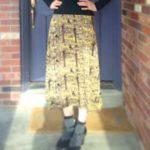yellow-skirt-200.jpg